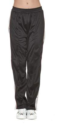 Couture Forte Track Pants