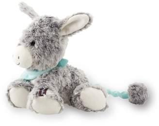 Kaloo Les Amis Regliss Musical Donkey