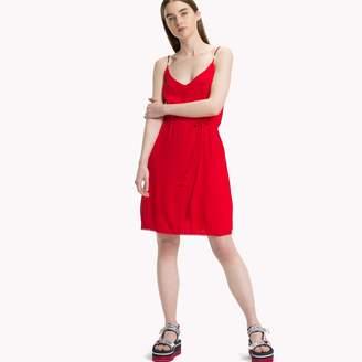 Tommy Hilfiger Cami Dress