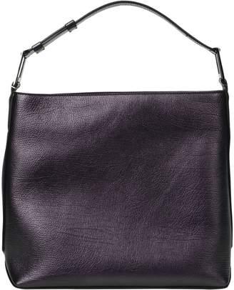 Lancel Handbags - Item 45399869HC