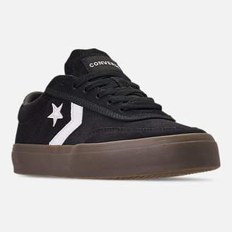 Converse Mens Courlandt Casual Shoes