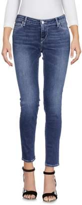 Truenyc. TRUE NYC. Jeans