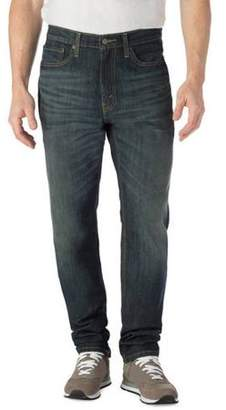 Levi's Men's Athletic Fit Jeans