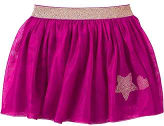 Crazy 8 Crazy8 Sparkle Star Tutu