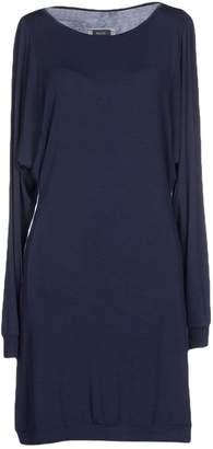 Made in Heaven Short dresses - Item 34564782GW