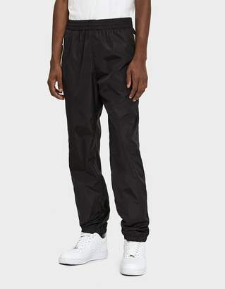 Moncler Genius Wind Pant in Black