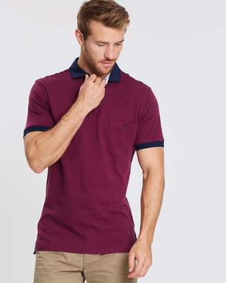 Gap Road Sports Fit Polo
