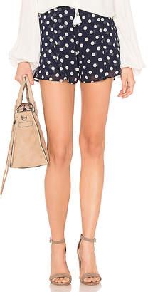 Show Me Your Mumu Vero Shorts