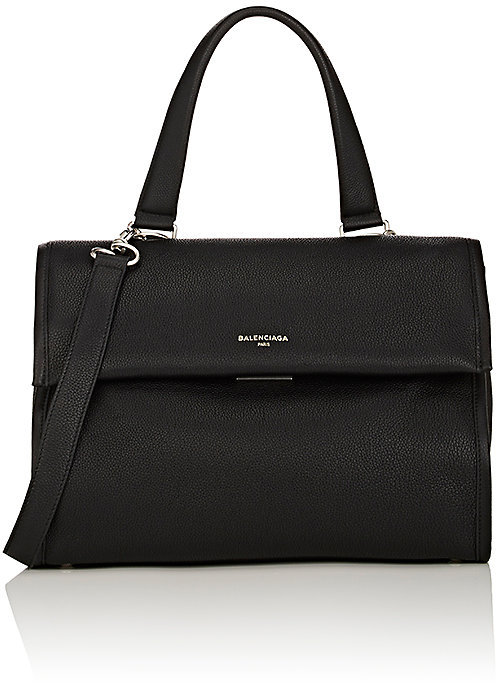 Balenciaga  Balenciaga Women's Tool Medium Satchel