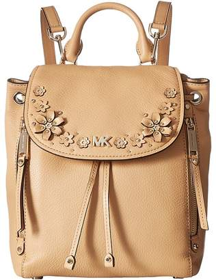 MICHAEL Michael Kors Evie Small Backpack Backpack Bags
