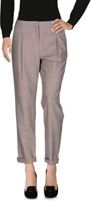 Marc Cain Casual pants - Item 36888328OI