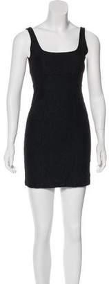 Diane von Furstenberg Bridget Lace Dress