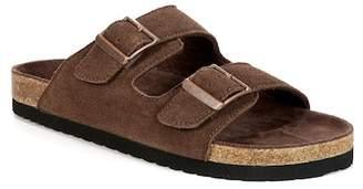 Dr. Scholl's Fin Footbed Sandal