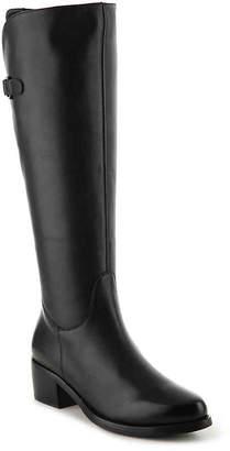VANELi Vail Riding Boot - Women's
