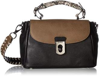 Aldo Vassar Top Handle Handbag