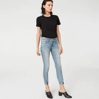 Amo Twist Jean