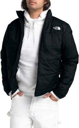 The North Face Junction Water Repellent Jacket