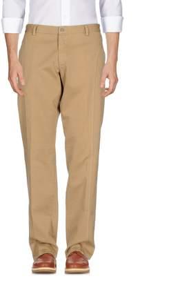 PIATTO Casual pants - Item 36426283JK