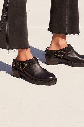 Fp Collection Marco Mule