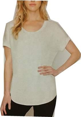 Matty M Ladie's Pullover top, Size