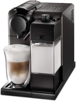 Nespresso De'Longhi Lattissima Touch Espresso and Cappuccino Machine with Capsule System
