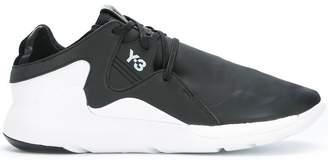 Y-3 'QR Run' sneakers