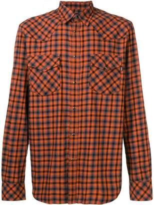 Diesel S-East shirt