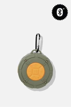 Lost Bluetooth Hiking Speaker