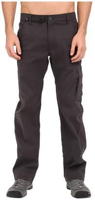 Prana Stretch Zion Pant Men's Casual Pants