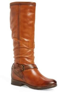 PIKOLINOS Ordino Knee High Boot