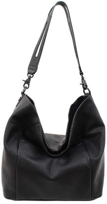 Foley + Corinna Skyline Bandit Bucket Hobo Bag