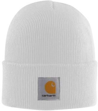 Carhartt Acrylic Watch Cap - Iconic Watch Hat in