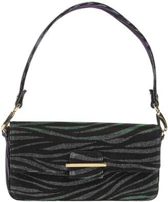 Luciano Padovan Handbags