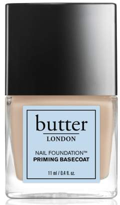 Butter London 'Nail Foundation(TM)' Priming Basecoat