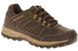 Wrangler Men's Rugged Oxford Shoe