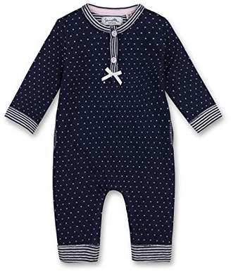 Sanetta Baby Girls' 906359 Romper
