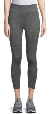 Gaiam Whitney Capri Leggings