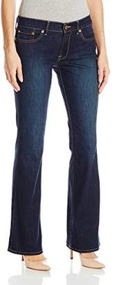 Lucky Brand Women's Sweet N Low Jean