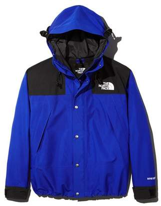 The North Face 1990 Mountain GTX Anorak Jacket