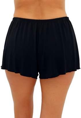 Fit 4 U Fit 4 Ur Hips Drawstring Shorts
