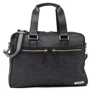 Duchamp Top Handle Briefcase