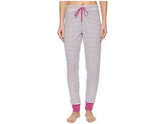 Jockey Thermal Long Pants Women's Pajama