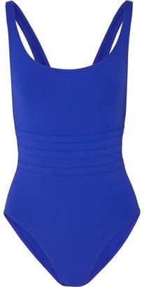 Eres Les Essentiels Asia Swimsuit - Bright blue