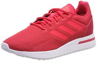 info for 4512f 409ee adidas Womenss Run70s Fitness Shoes
