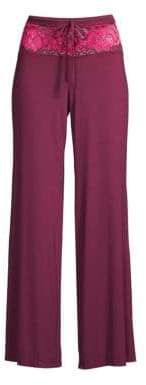Cosabella Natalia Sleep Pants