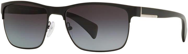 Prada Sunglasses, PR 51OS