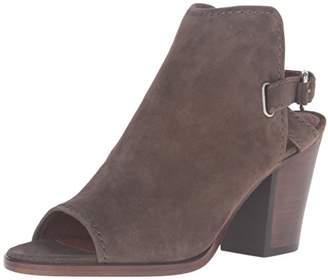 Frye Women's Dani Shield Sling Platform Sandal