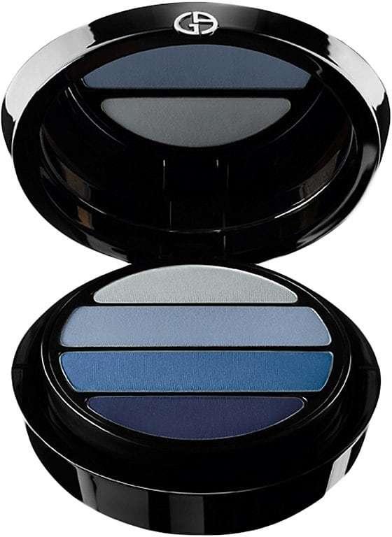 Giorgio ArmaniArmani Women's Eyes To Kill Eyeshadow Quad
