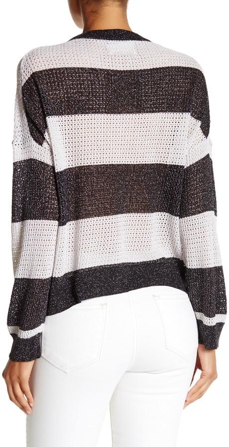Zadig & Voltaire Markus Raye Sweater 2
