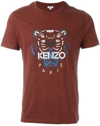 Kenzo 'Tiger' T-shirt